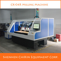 Excellent Quality cnc forming machine,pcb milling machine