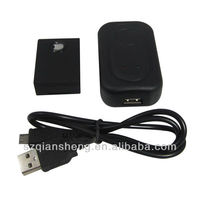 mini chip gps tracker for persons and pets