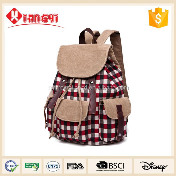 dust resistant Best selling hot sale citi retro backpack lowest price trends backpack
