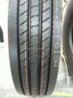 Triangle Double Coin Aeolus quality ROADSHINE China truck tyre 11R22.5 295/80R22.5 Radial Truck Tyres