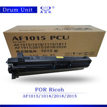 Hot selling high quality compatible for Ricoh drum unit aficio1015/1018/1115/1811/1911/2015/2018/2020