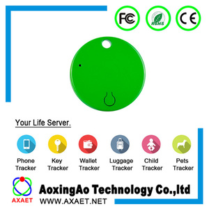 SDK Support bluetooth ibeacon sticker ibeacon cc2541ibeacon wristband for News Pushing