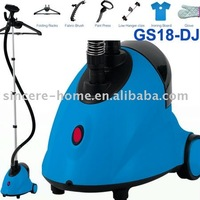 GS18-DJ Industrial Steamer Irons for Clothes shop and Hotel