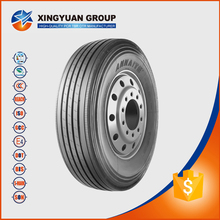 chinese light ecommercial 315/80R22.5 truck tire prices