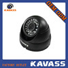 New arrival AHD 16Ch H.264 DIY DVR with 16Bullet cameras