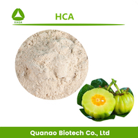 Weight loss product Garcinia Cambogia Extract HCA 50%-60% HPLC