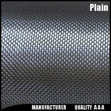 multiaxial carbon fiber fabric 200gsm for wind blade