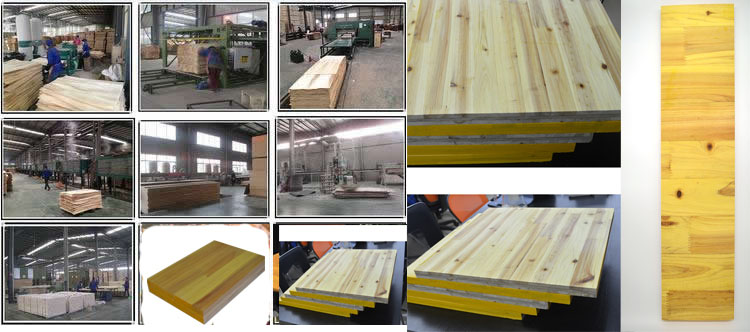 formwork 27mm 500*3000 3 ply yellow shuttering panel