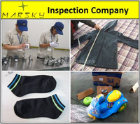 Furniture Inspection Shenzhen / Home furniture and sofa quality control and testing services
