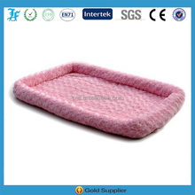 soft mattress accessories for the pet