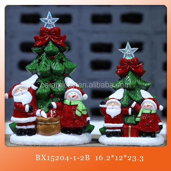 lighted ceramic christmas tree with ceramic christmas tree of artificial tree