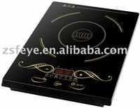 Electrical Induction Cooker FYM20-38