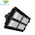 high mast light 1000w led floodlight tower lights seaport airport lighting