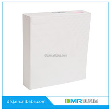 Custom made high quality toilet water storage plastic tank
