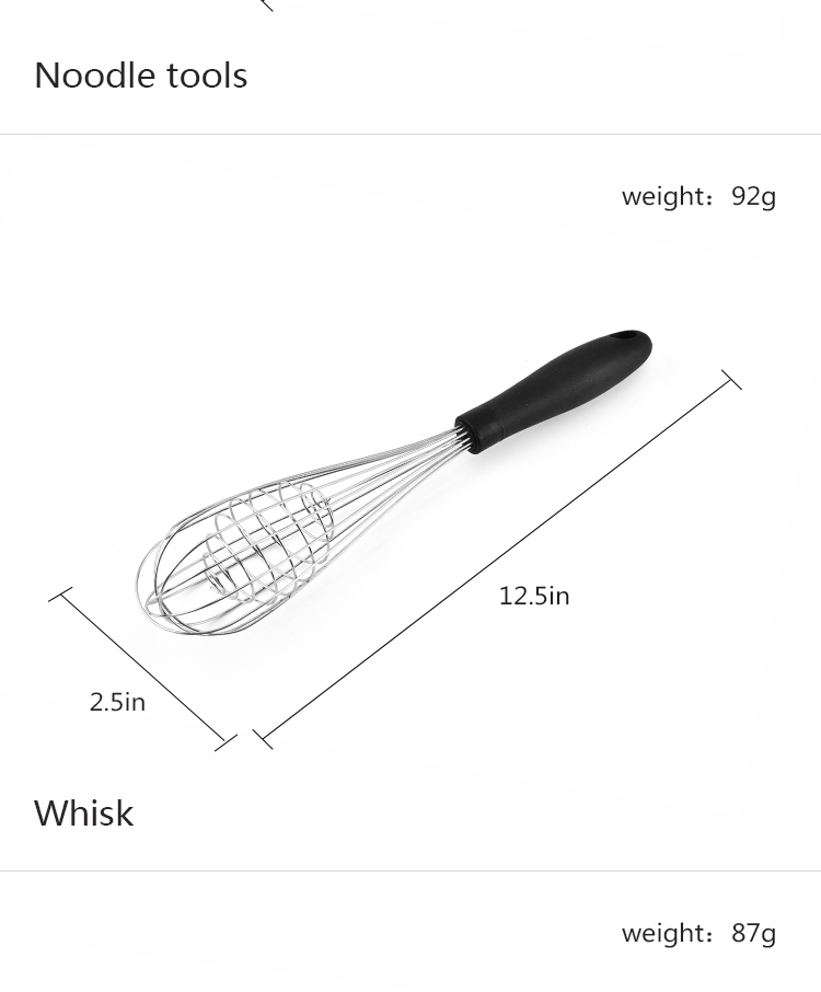 Cooking scoop shovel
