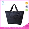 Polyester Duffle Bags For Travel, Foldable Duffle Bags For Sale