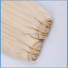 shopping websites indian hair human double drawn tangle free she brand hair weave