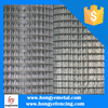 2016 Hot Dip Stainless steel Garden Wire Mesh
