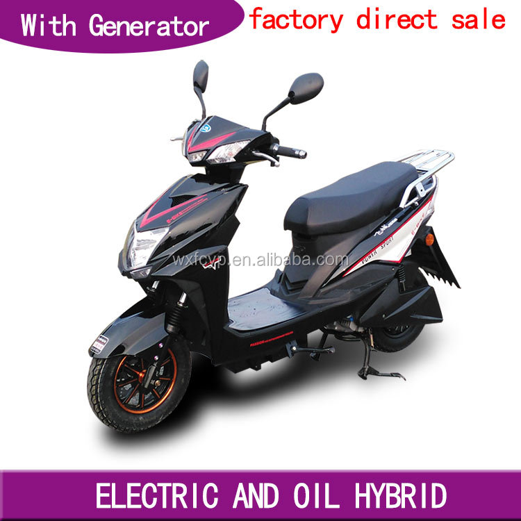 chinese zongshen electronic motorcycle engine 250cc