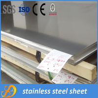 high quality cheap price 1mm thick a36 stainless steel plate one village trading ltd