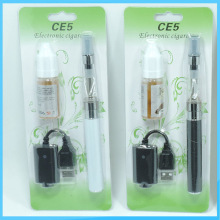 e cigarette ce5,ego ce5 blister pack,wholesale e cigarette ego-t+ce4/ce5 starter kit