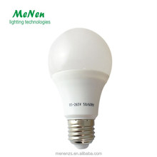 bulb light e27 bulb h3 led bulb 6v 55w