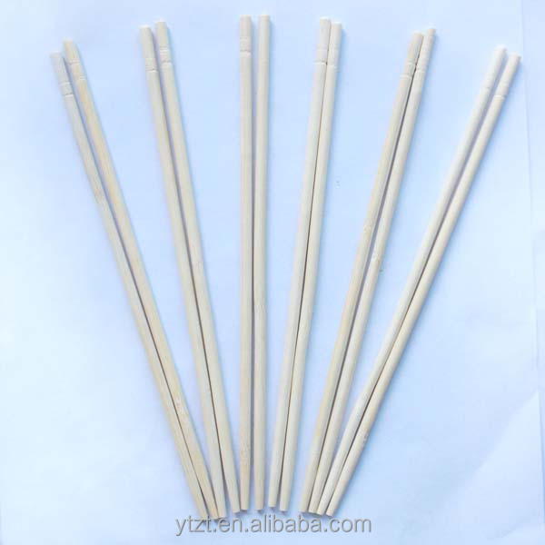 smooth jingdezhen ceramic chopsticks