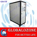 Industrial 50g ozone generator water sterilizer for aquaculture fish tanks