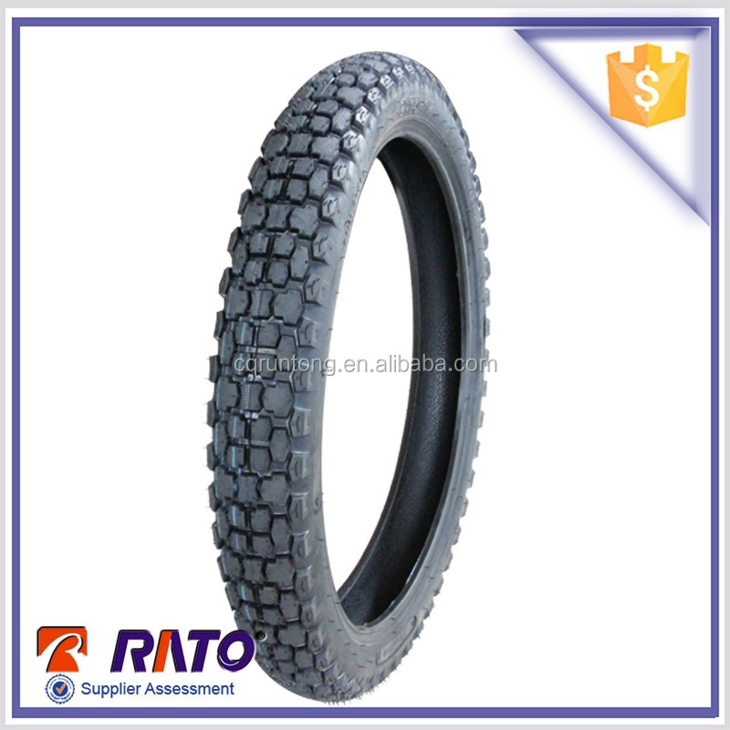 Best selling chinese motorcycly tires 130/90-15