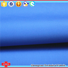 Guangzhou city breathable eco friendly fabric moisture absorbent