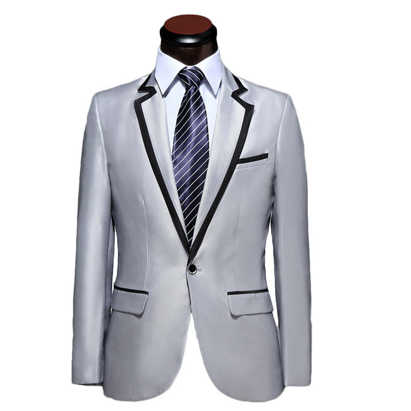 Cheap Wedding Suits For Men, find Wedding Suits For Men deals on ...