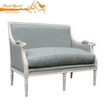 Hot-sale style love chair