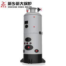 200kw, 300 kw, 400kw 500kw <strong>Coal</strong> or Biomass wood pellet fired hot water boiler for hotel