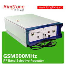 Best Buy Cell Phone Gsm Network 850 900 1800 1900 MHz Signal Booster Repeater for Sale