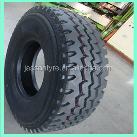 truck tire inner tube on sale 10.00r20 with bis container truck tire