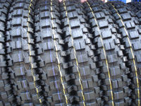 motorcycle tires prices 4.10-18 for South America marketing