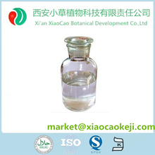 99% pure Methyl salicylate