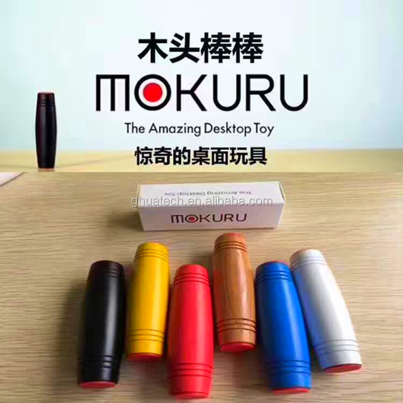 Ready In Stock 2017 Newest Toy Mokuru Desk Game Toy