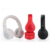 2016 hot sale sport stereo bluetooth wireless headset for all smart phone