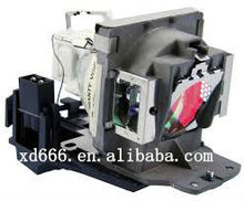 5J.06W01.001 Fit for BenQ Projector MP711/MP711c/MP722/MP723