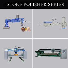 Hand Marble Granite Polishing Machine