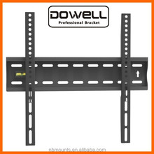 Flat Panel Universal Heavy-duty TV wall mount