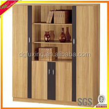 chipboard inserts for filing cabinets file cabinet locker