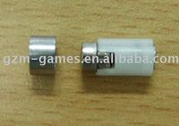 New hinge repair part For Nintendo NDS DS Lite