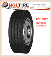 DANACARGO famous china brand R20 truck tire 825r20, 900r20, 1000r20, 1100r20, 1200r20 tires truck