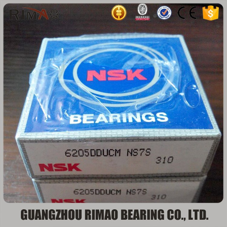 rodamiento famous Japan bearing 6201zz 6202 6203 6204 6205zz deep groove ball bearing