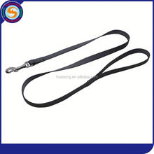 instant trainer leash,fashion made dog collar and leash