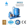 /product-detail/china-vacuum-degasser-vacuum-degassing-system-60276029823.html