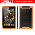 Rugged 3G Tablet 7 Inch Tablet PC Kids Tablet