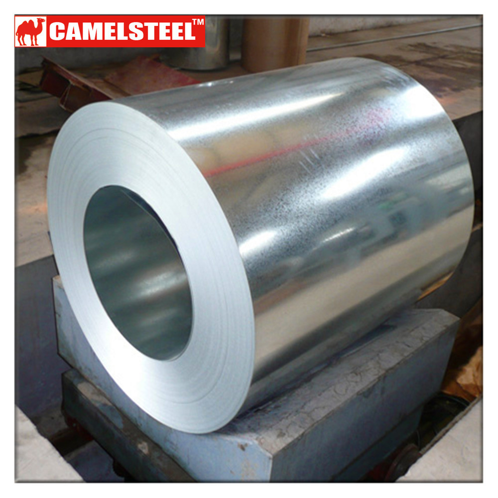 over rolled alu zinc sheet/coil/plate